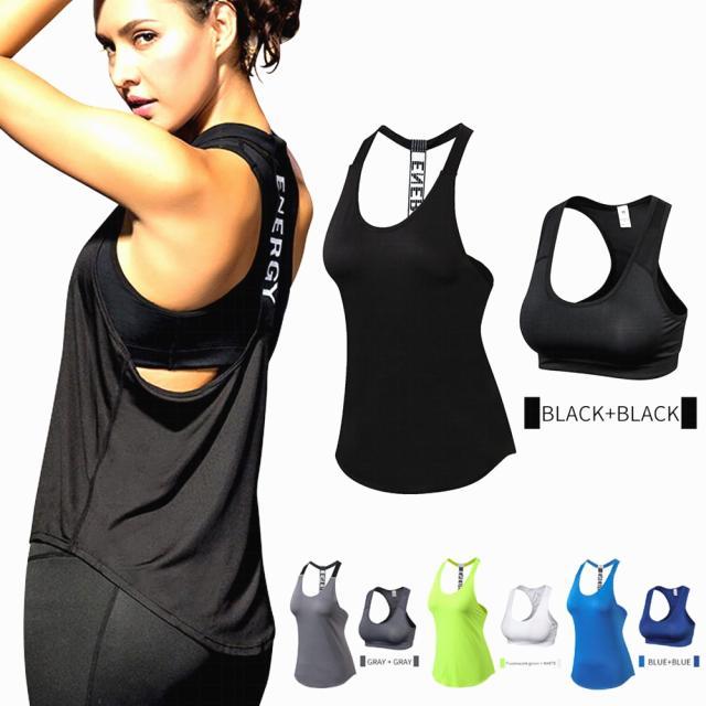 yoga shirt|shirt quick dryt-shirt t-shirt